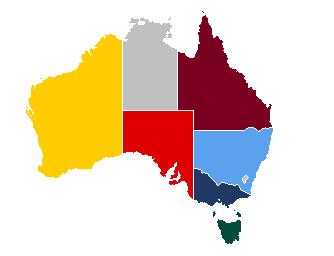 Templateaustralian cricket wikipedia australia coloured locatorg pronofoot35fo Image collections