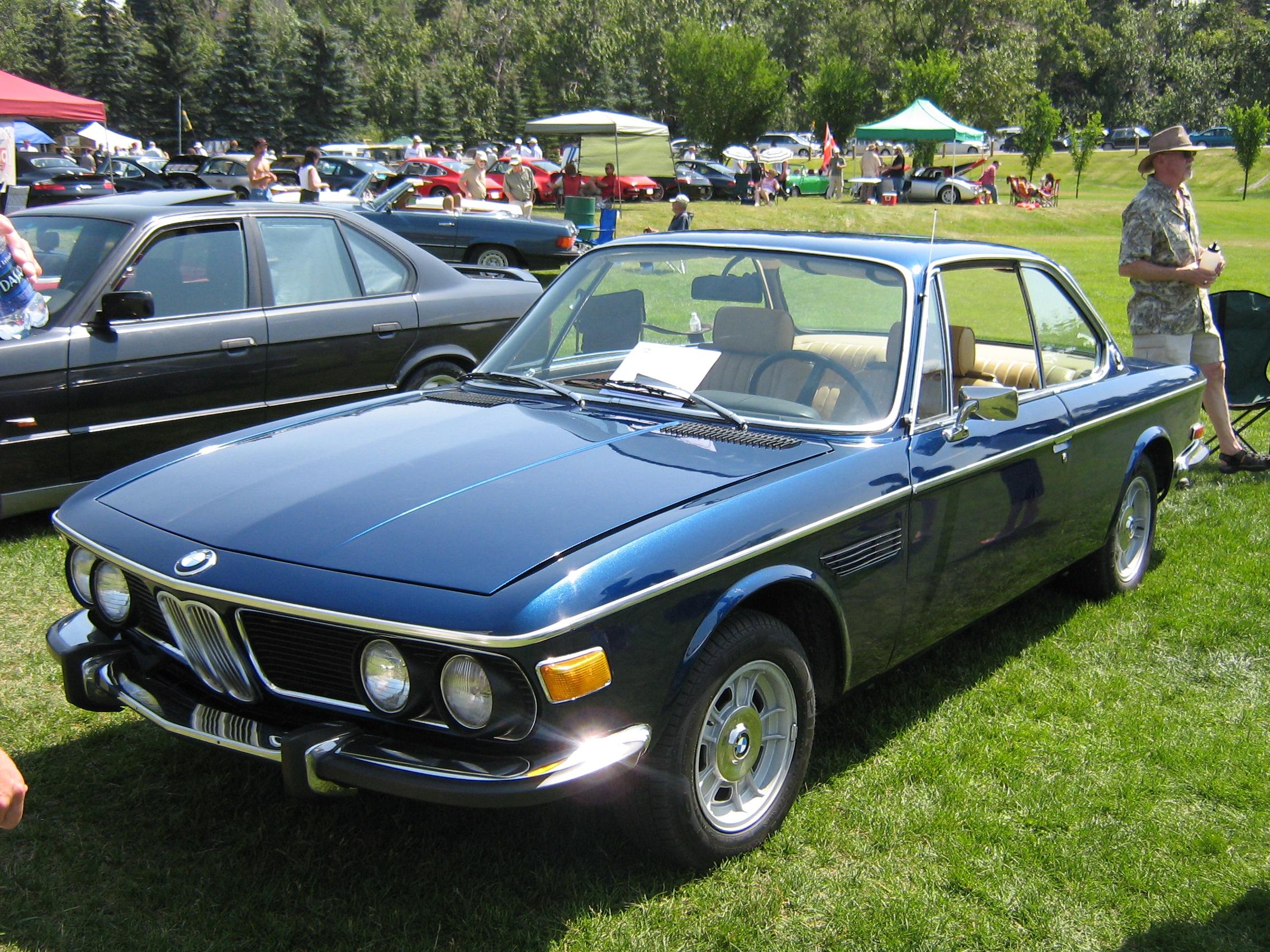 BMW2800CS.jpg