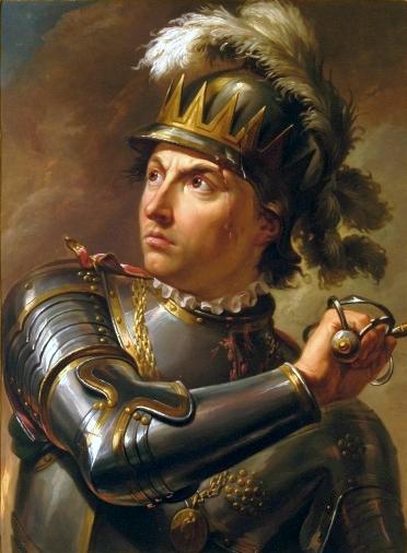 Bacciarelli - Władysław III.jpeg