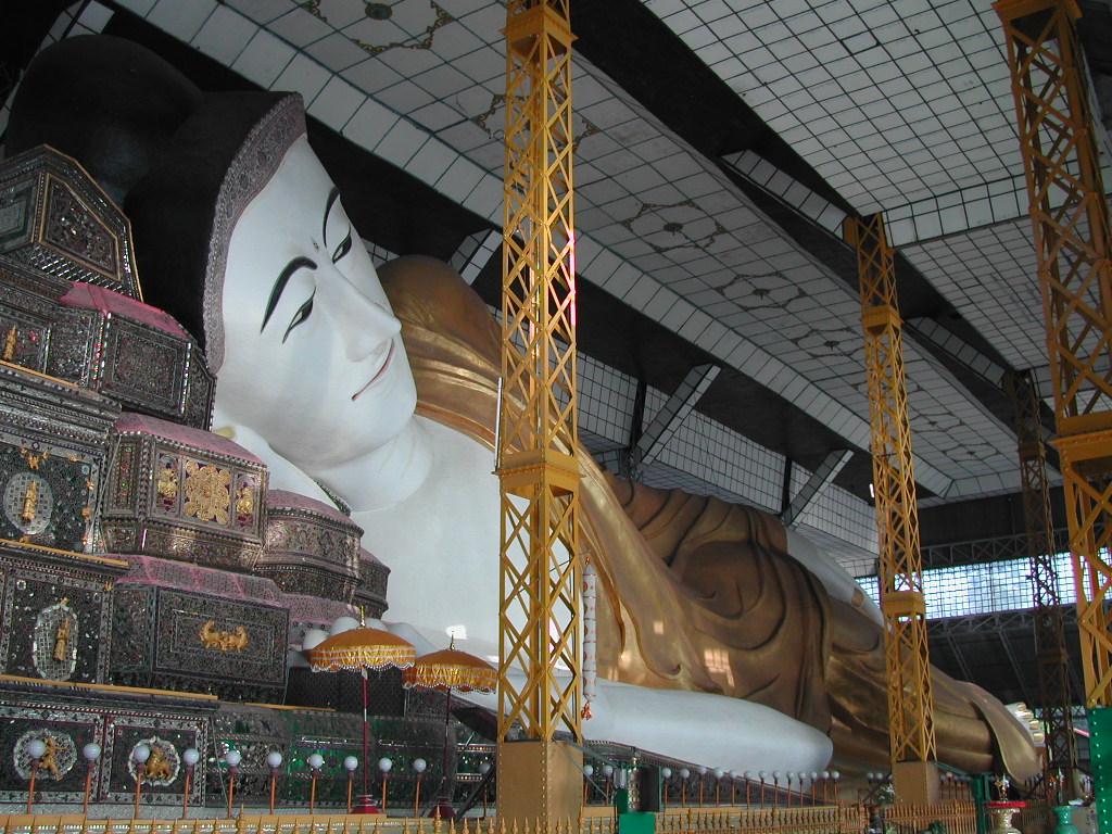Image result for shwethalyaung pagoda bagan