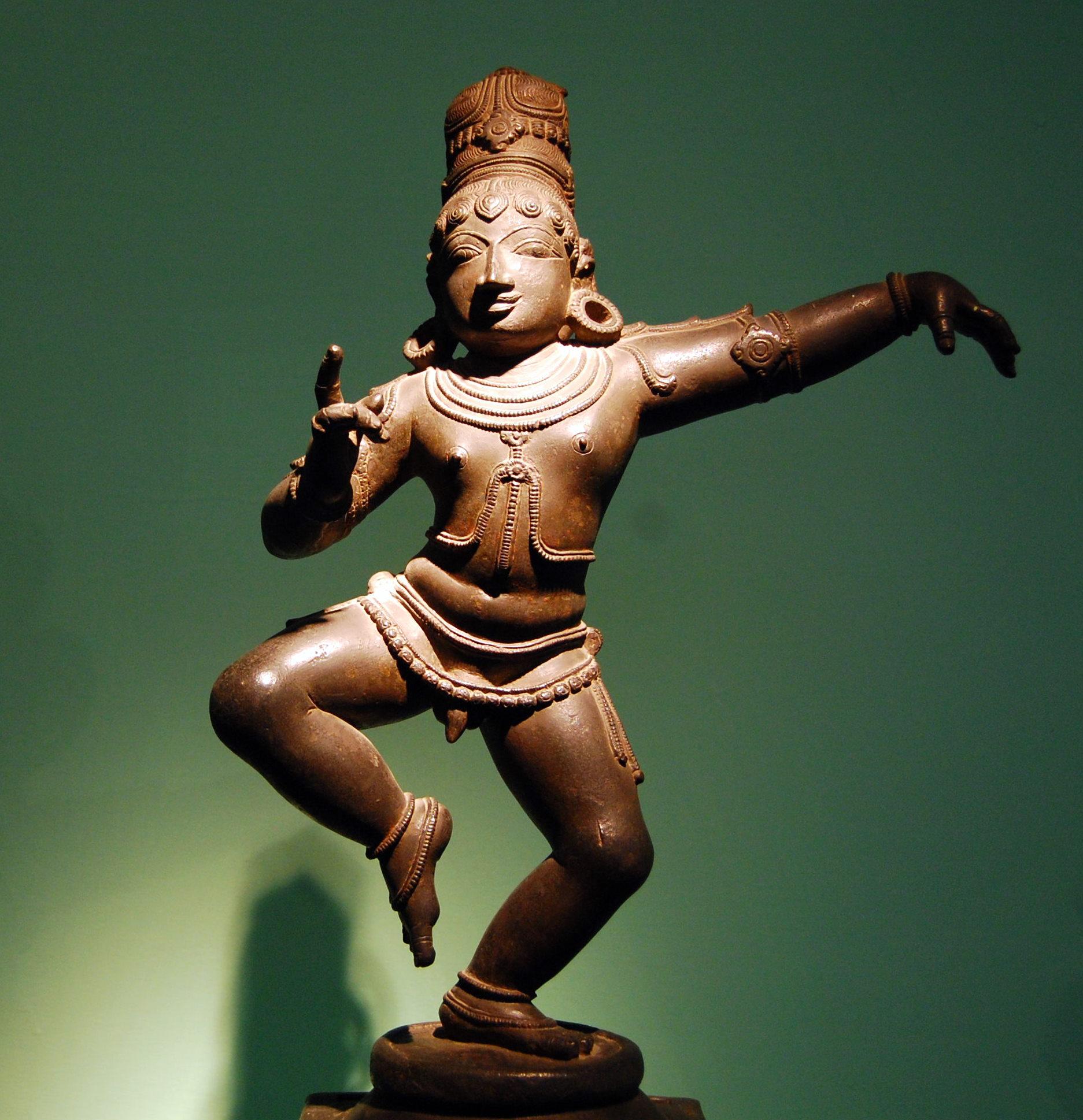 https://upload.wikimedia.org/wikipedia/commons/a/a3/Balakrishna_at_National_Museum%2C_New_Delhi.jpg
