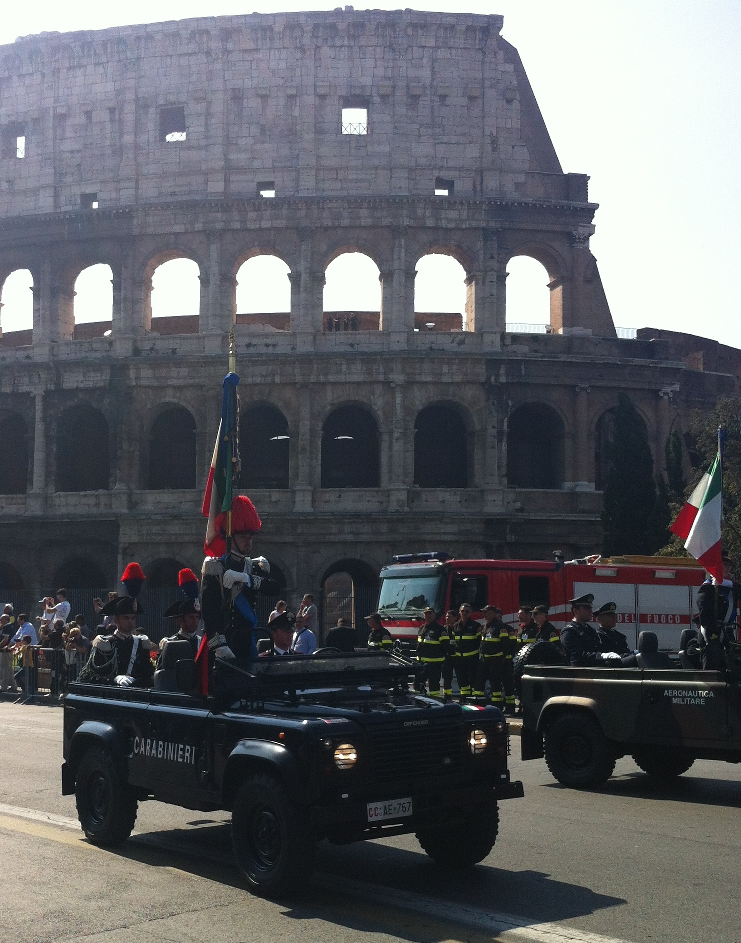 File bandiera di guerra cc wikipedia for Bandiera di guerra italiana