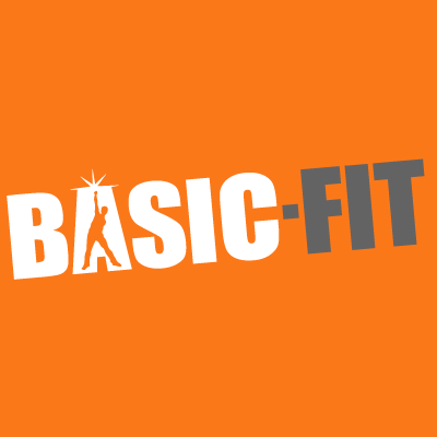Basic fit wikipedia for Basic fit inschrijven