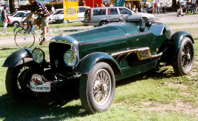 File:Bentley Rolls V12 2 Seater Sports 1936