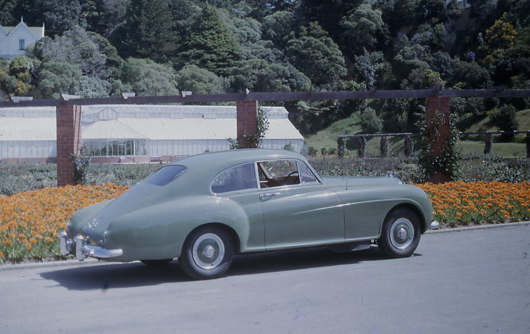 Personal Luxury Car Wikipedia