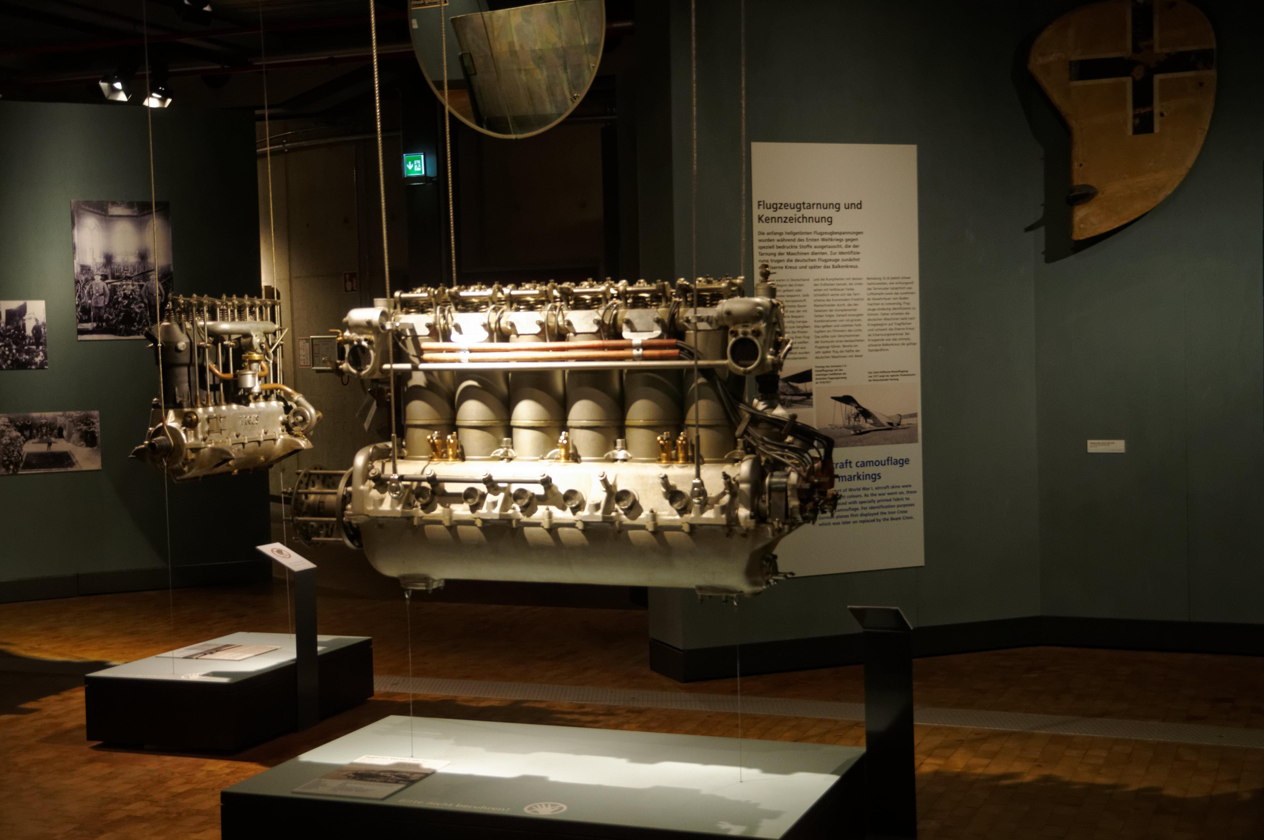 File:Berlin -German Museum of Technology- 2014 by-RaBoe 55 jpg