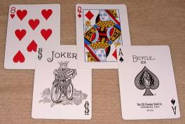 Bicycle cards.jpg