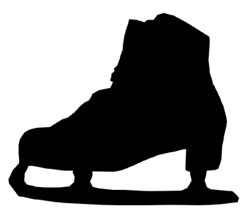 File:Blackskate.jpg