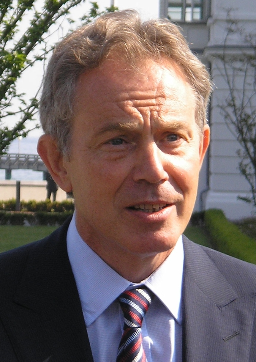 Fil:Blair June 2007.jpg – Wikipedia
