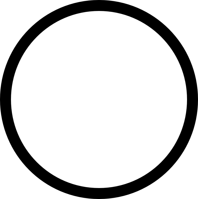 File:Blank subnational shield.png - Wikimedia Commons