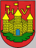 http://upload.wikimedia.org/wikipedia/commons/a/a3/Blason-huy.jpg