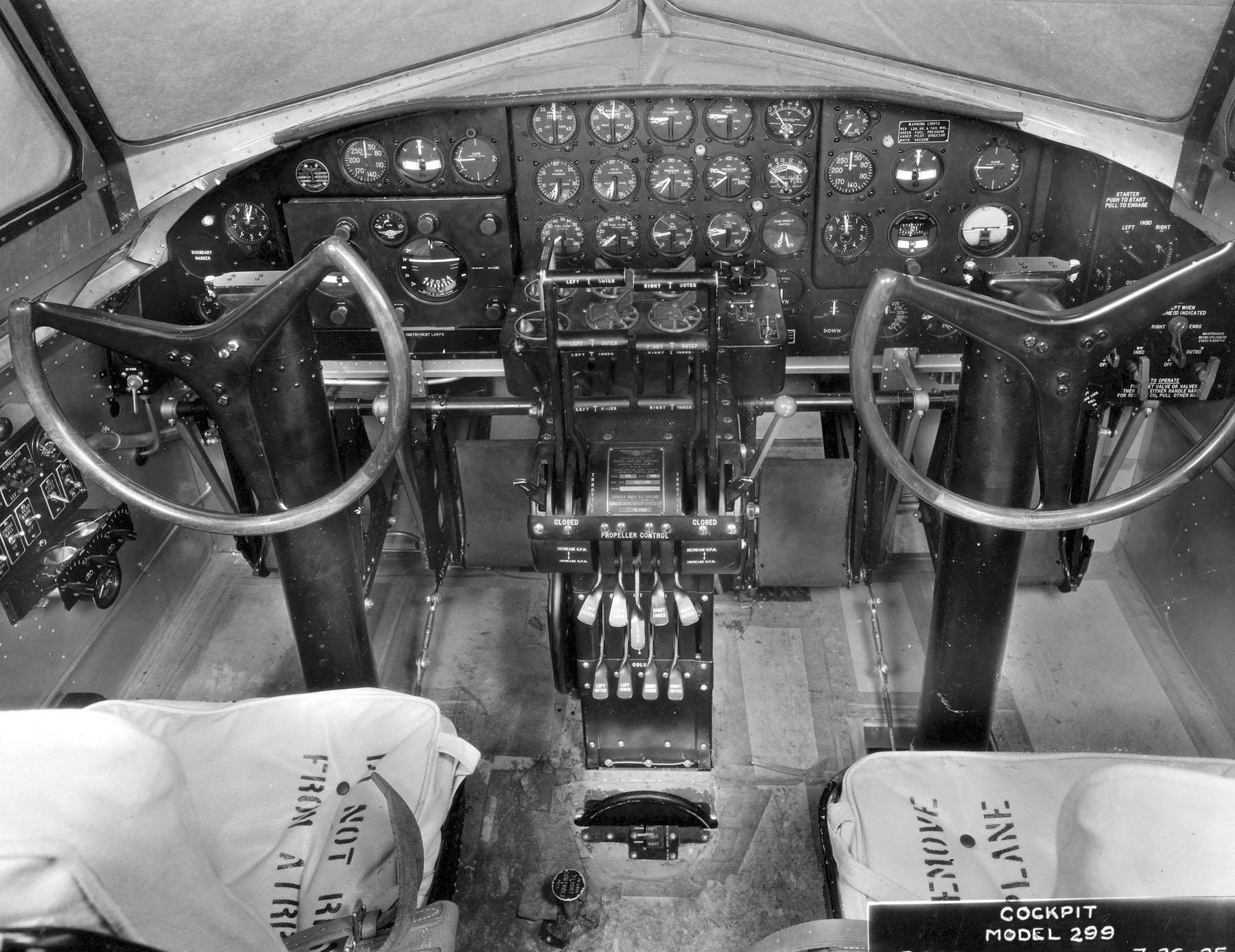 File:Boeing Model 299 cockpit b299-6.jpg
