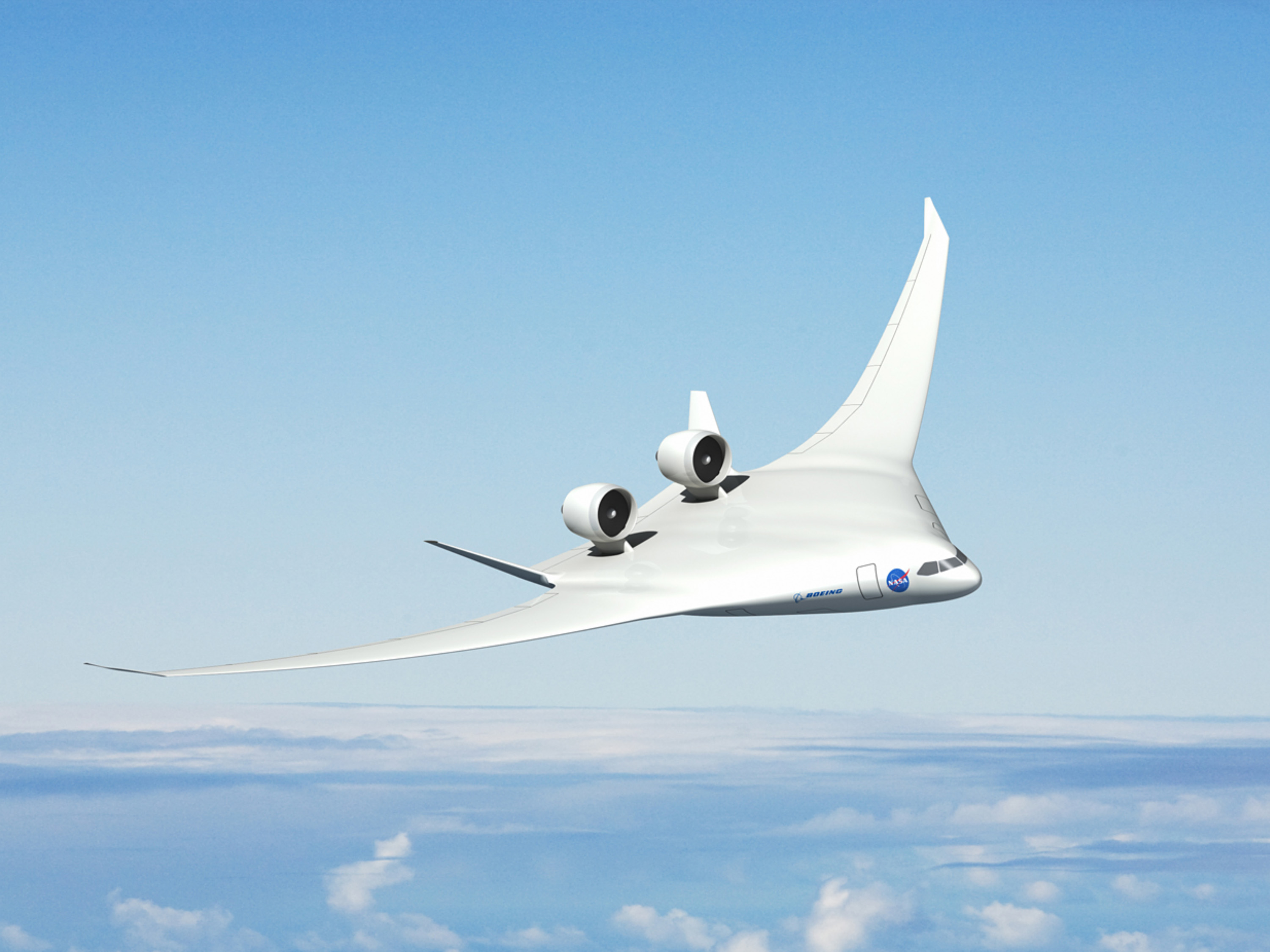 File Boeing advanced blended wing body concept 2011 in addition China Chengdu J 20 also teaandcrafting co as well 1325943 in addition Toyoda sakichi. on fuel s