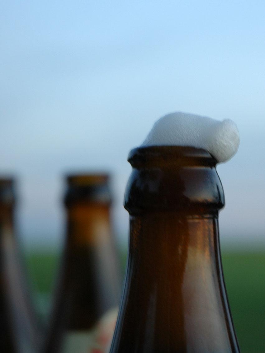 Risultati immagini per beer foam