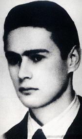 Bronislaw Pietraszewicz.jpg
