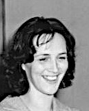 Irma Münch
