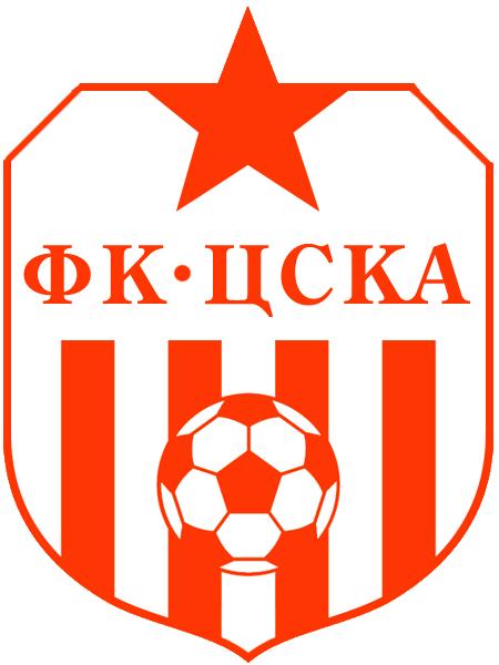 Цска футбольный клуб москва официальный сайт купить секс тусовки в ночном клубе