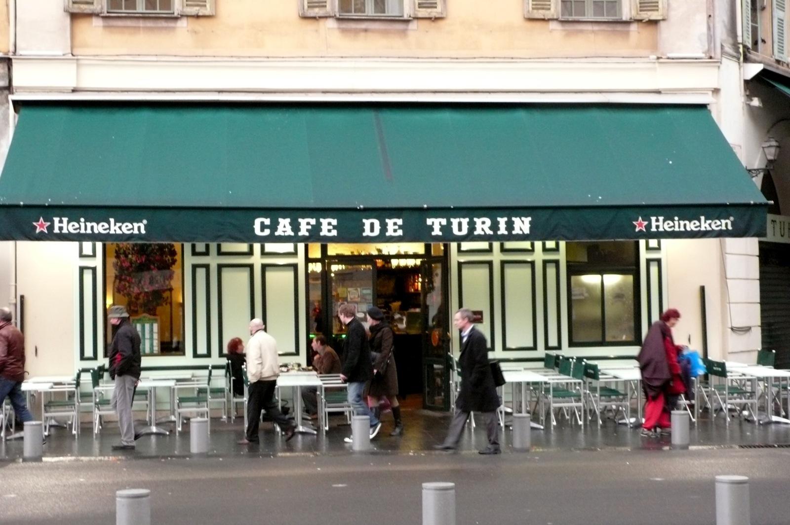 Restaurant Jean Le Bon Dax
