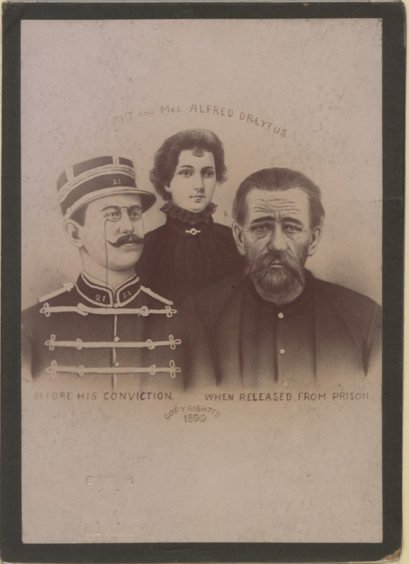 Captain_and_Mrs_Alfred_Dreyfus%2C_before