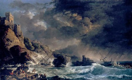 http://upload.wikimedia.org/wikipedia/commons/a/a3/Carlo_Bonavia%27s_oil_painting_%27Storm_off_Rocky_Coast%27.jpg