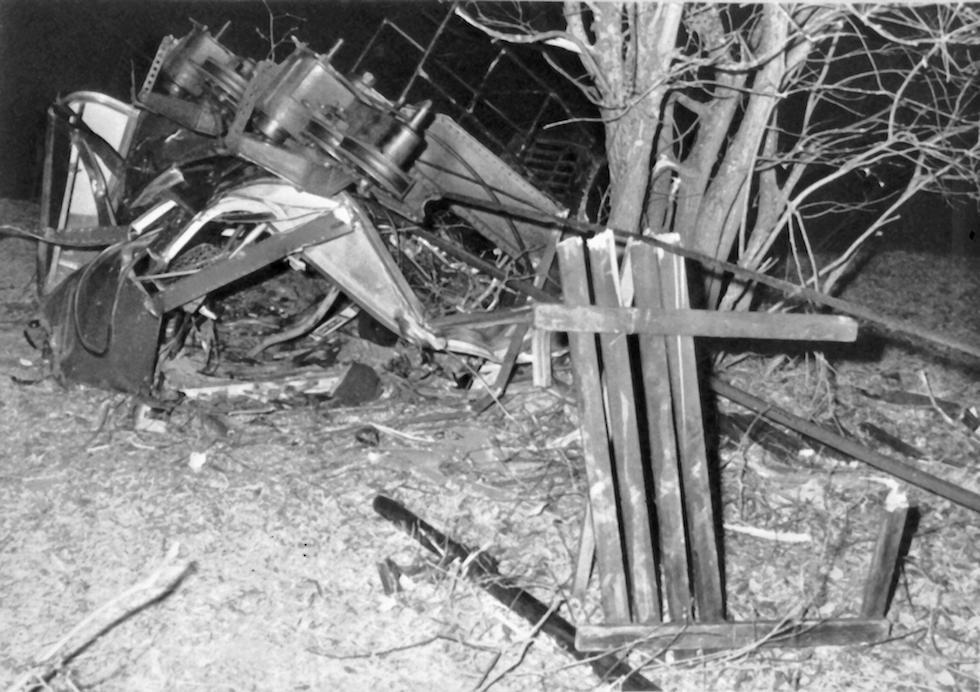 File:Cermis Disaster 1976 C.jpg