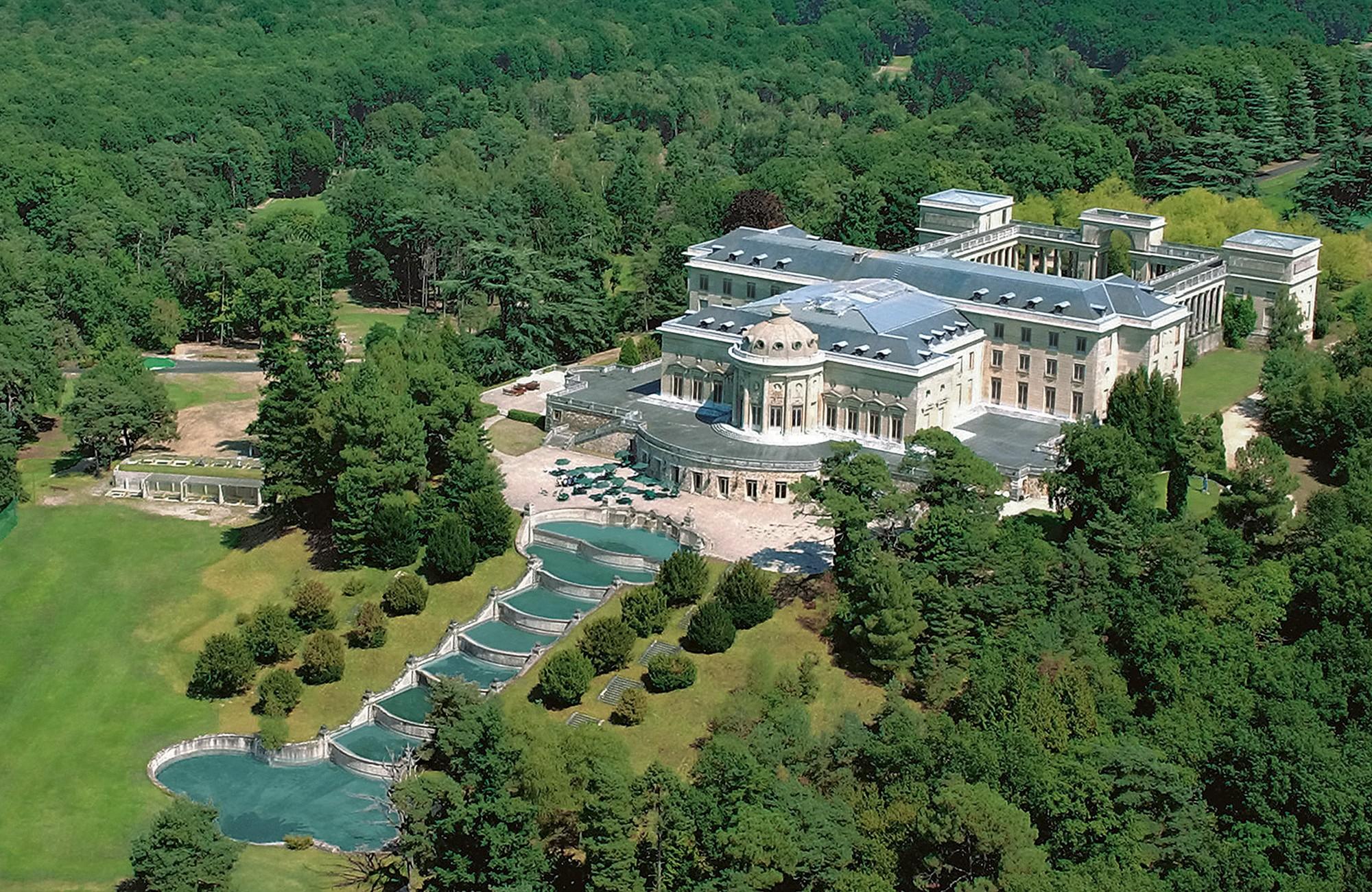 File ch teau de rochefort en wikimedia for Chateau des yvelines