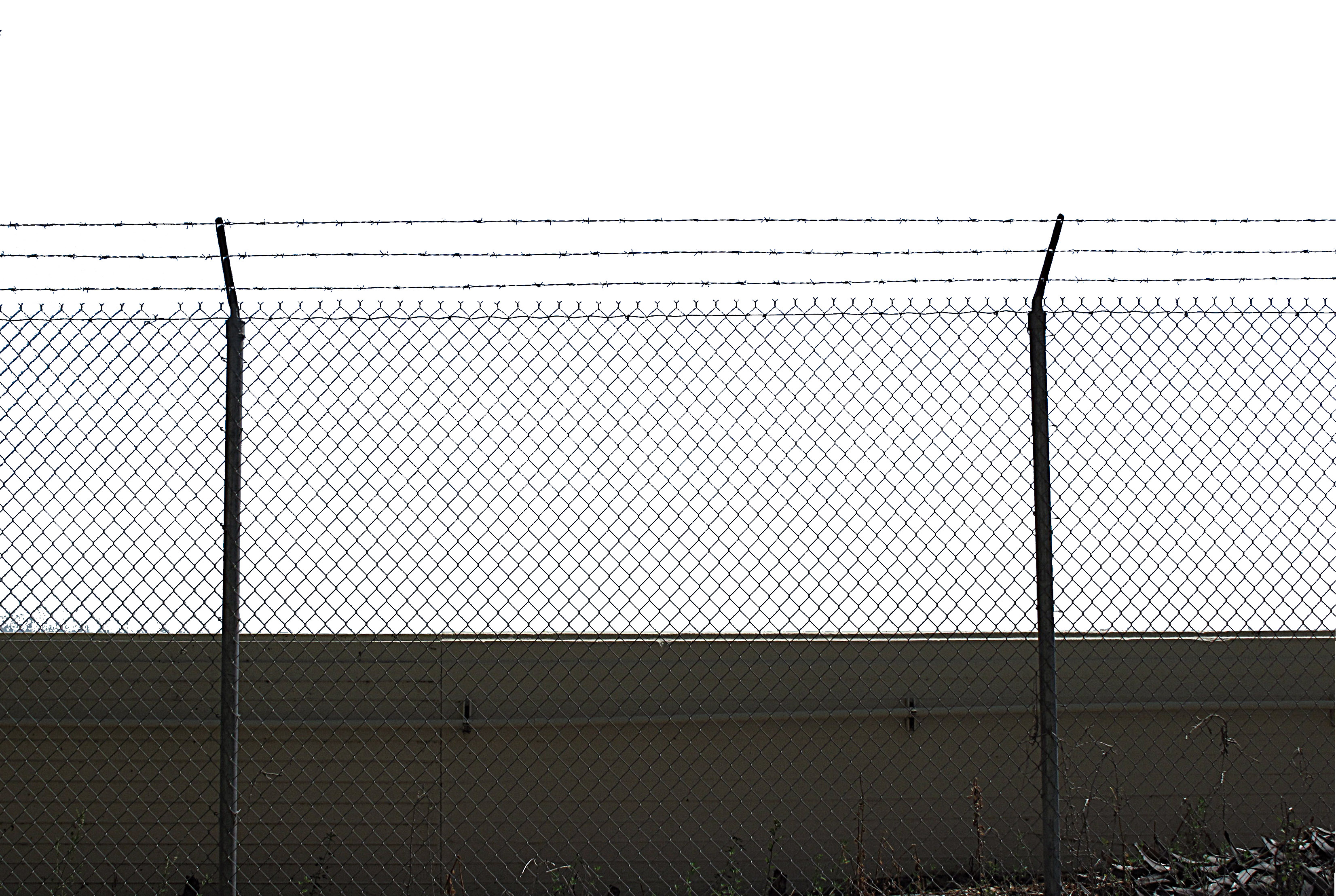 chain link fence background. Simple Fence FileChainlink Fence No Backgroundjpg For Chain Link Fence Background