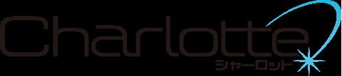 File Charlotte l...K Anime Logo