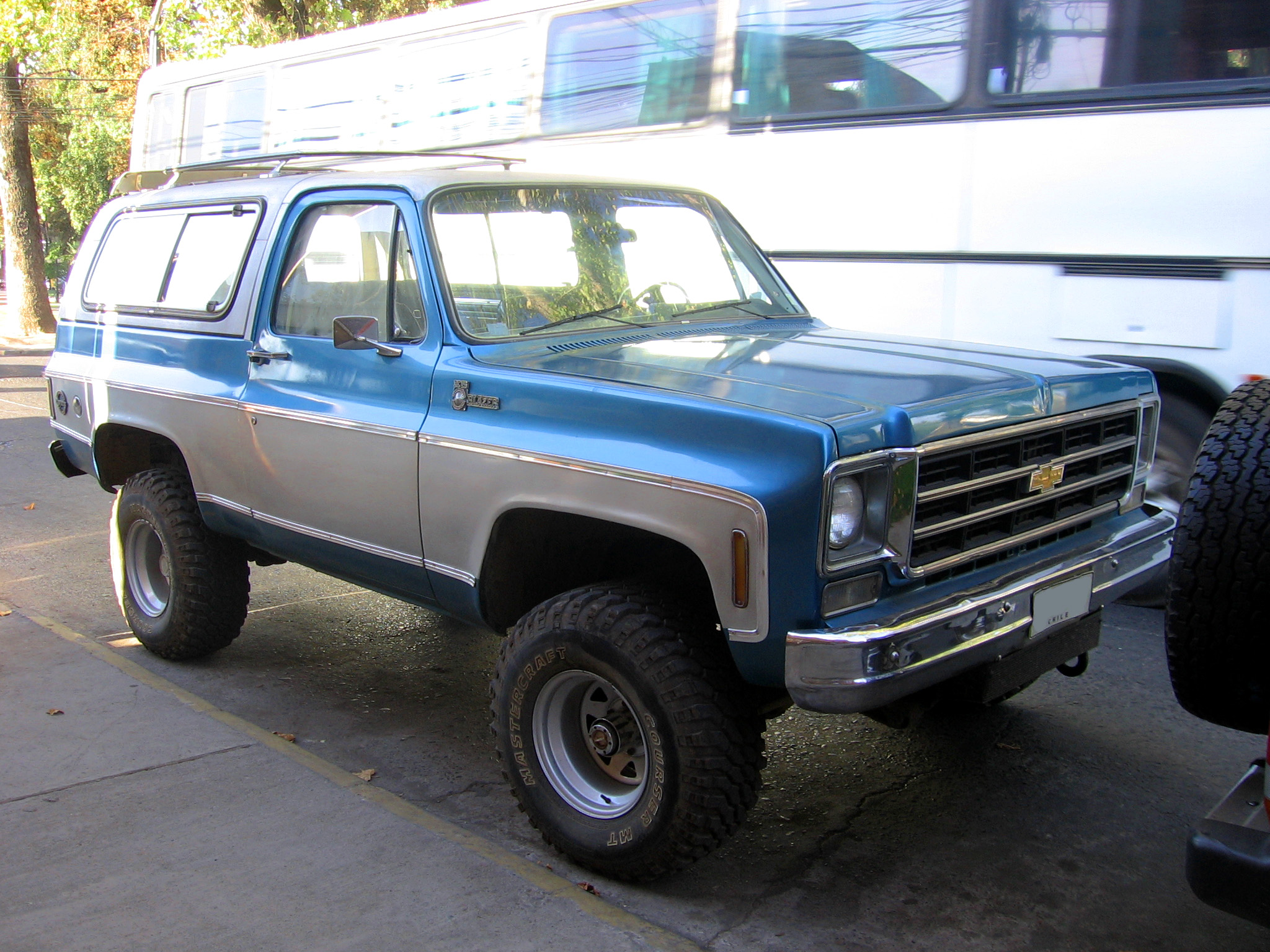 1990 Chevrolet CK 1500 454SS RWD for Sale   CarGurus