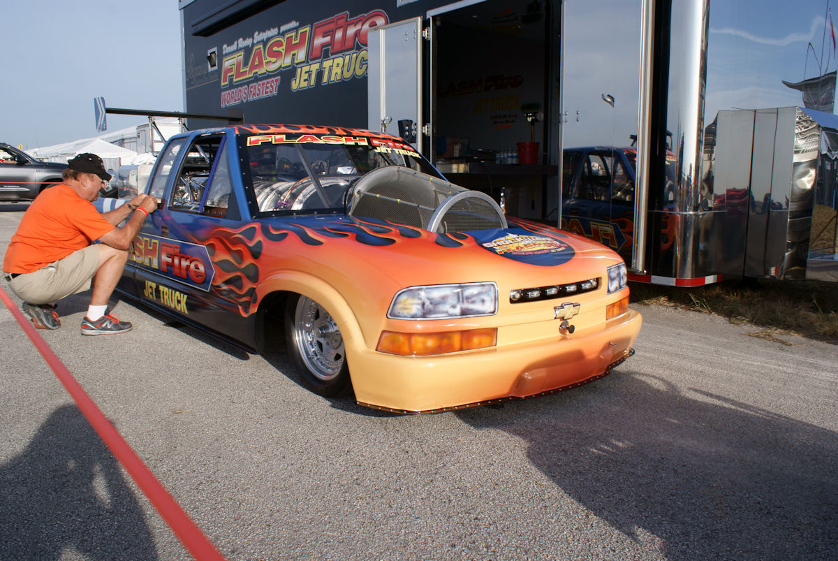 All Chevy 2002 chevrolet s10 : File:Chevrolet S10 2002 Extended Cab Flash Fire Jet Truck RFront ...