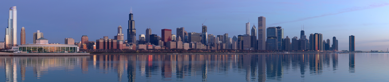 Chicago_sunrise_2b.jpg