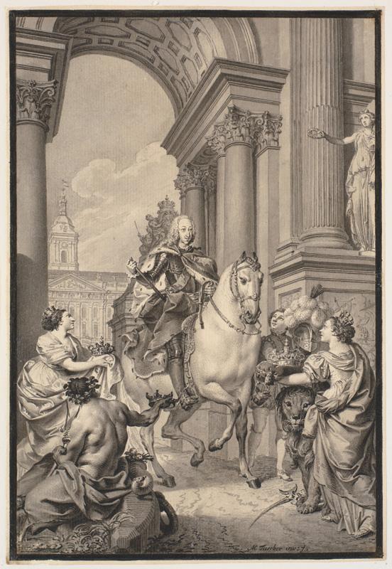 1748 in Denmark