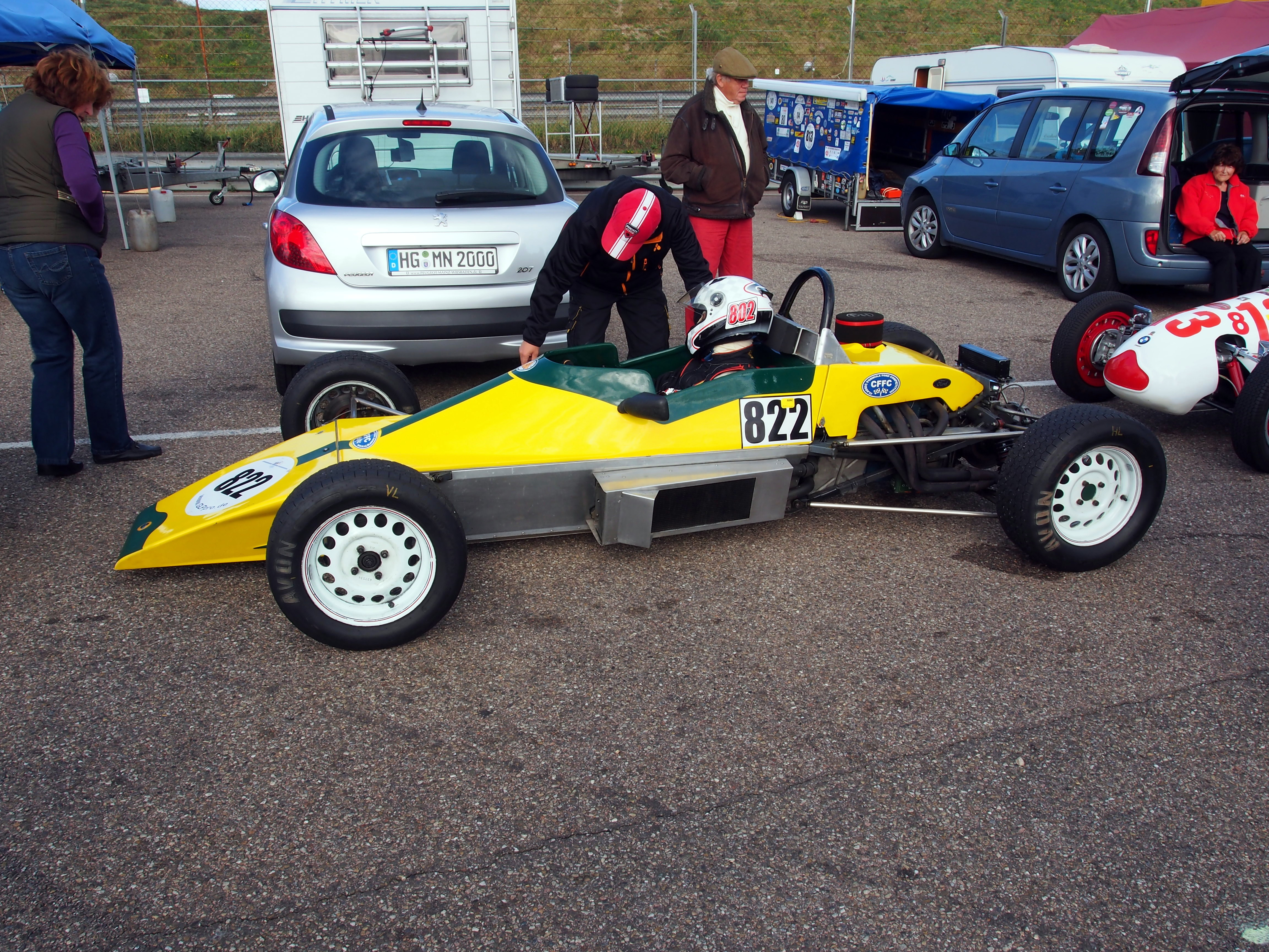 File:Classic Formula Ford Competition pic3.JPG - Wikimedia Commons