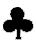Club Symbol (PSF).png