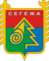 Лежак Доктора Редокс «Колючий» в Сегеже (Карелия)