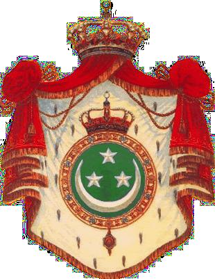 شجرة عائلة سلالة محمد علي الحاكمة ويكيبيديا