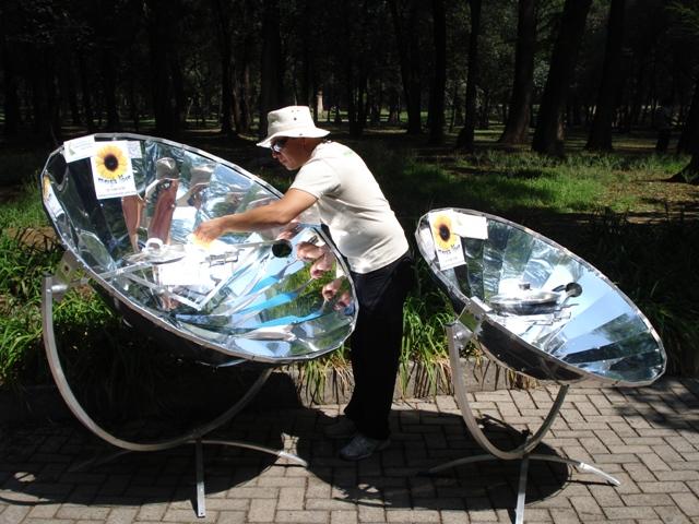 Solar Mexico File:cocinas Solares México