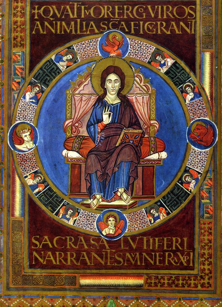 Codexaureus 19.jpg