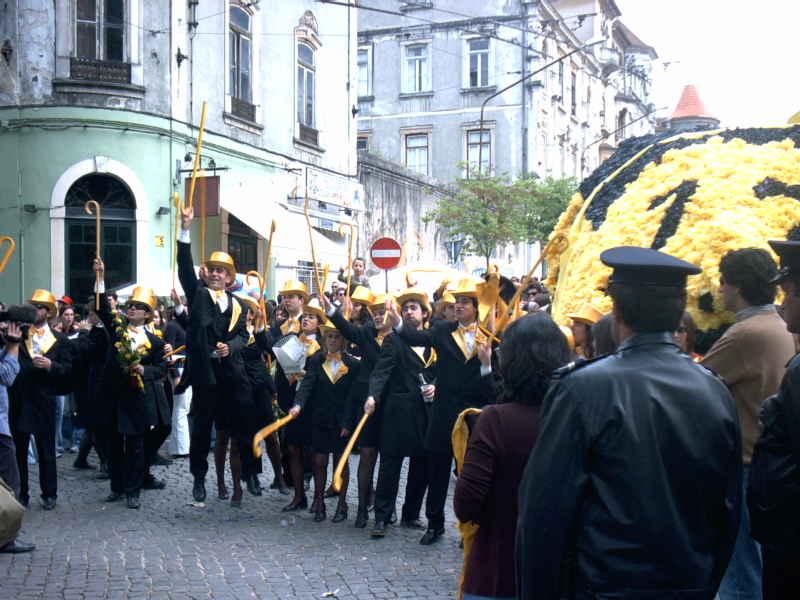 Image:Coimbra Queima das Fitas.jpg