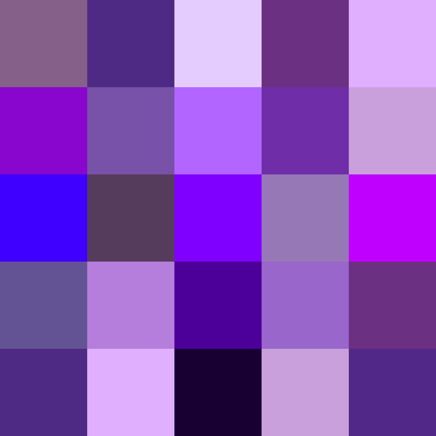 http://upload.wikimedia.org/wikipedia/commons/a/a3/Color_icon_violet.png