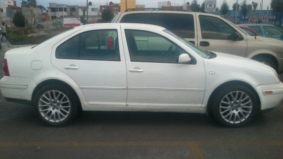 Venta De Carros | venta autos usados en tijuana infoisinfo ...