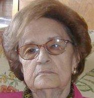 Tellado, Corín (1926-2009)