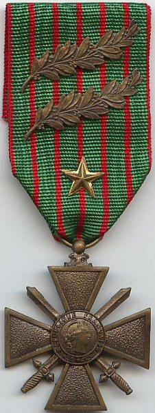 Croix de Guerre 1914 1918.jpg
