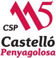 Csp115.png