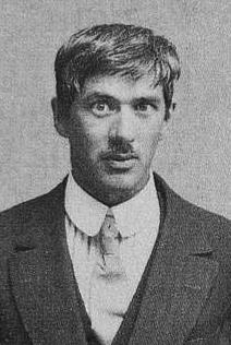 Cukovsky 1914 Karl Bulla (cropped).jpg