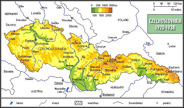 File:Czechoslovakia1920-38.jpg