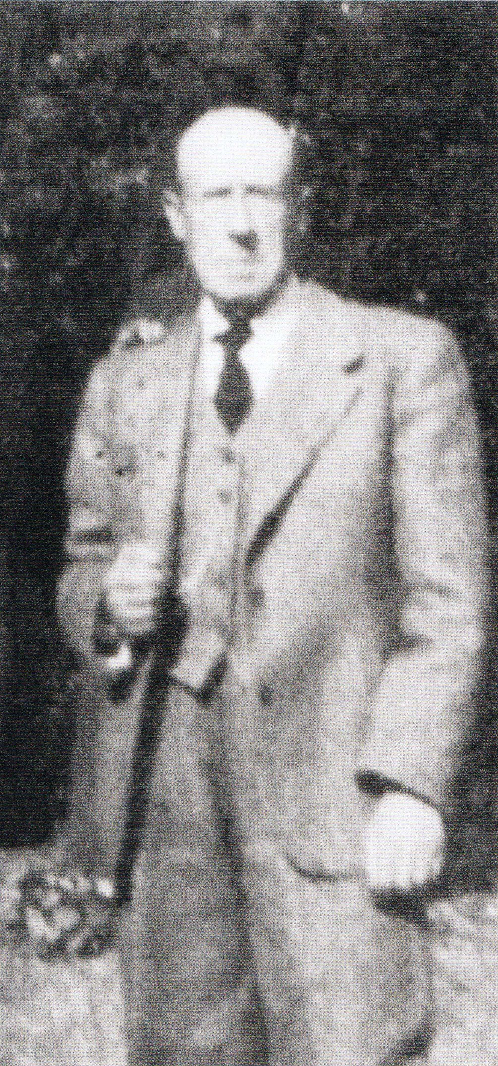 Domenico Giuliotti