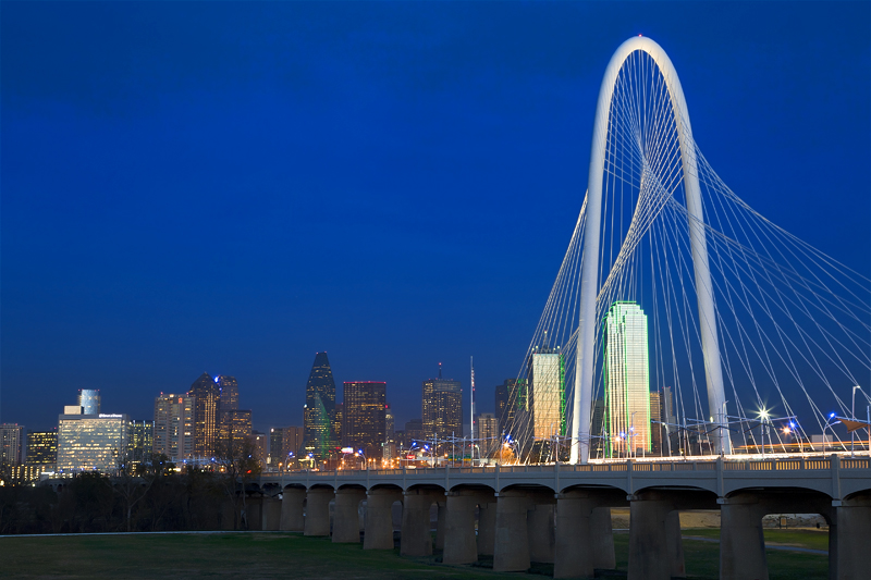 dallas bridge skyline.jpg