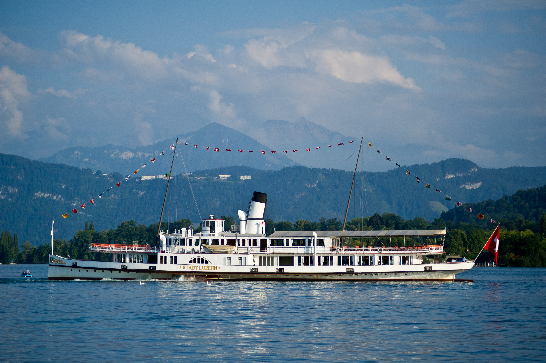 File Dampfschiff Stadt Luzern Jpg Wikimedia Commons
