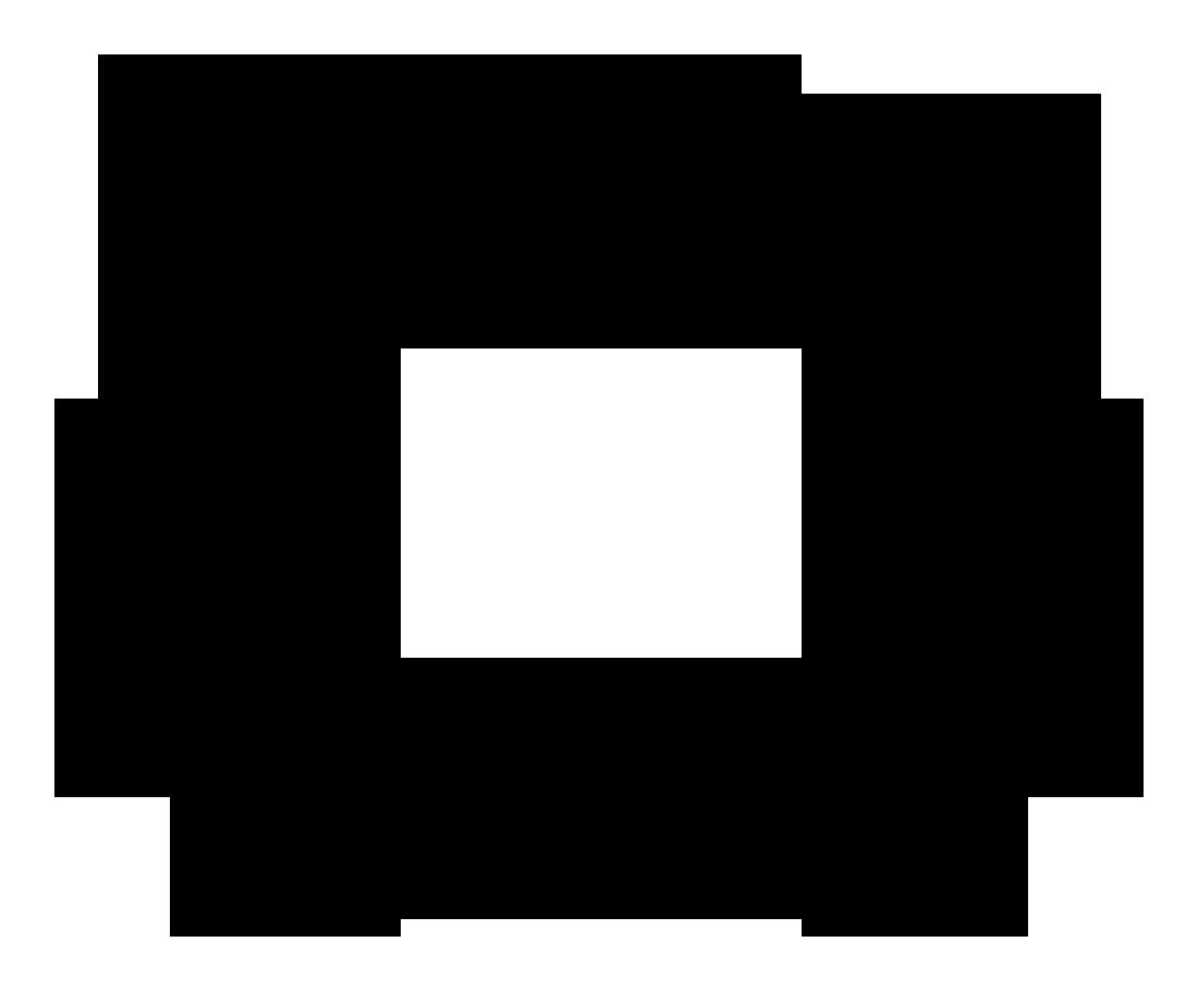 cyclomethicone 5